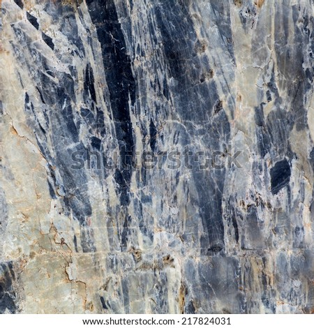 Decorative Onyx Surface - stock photo