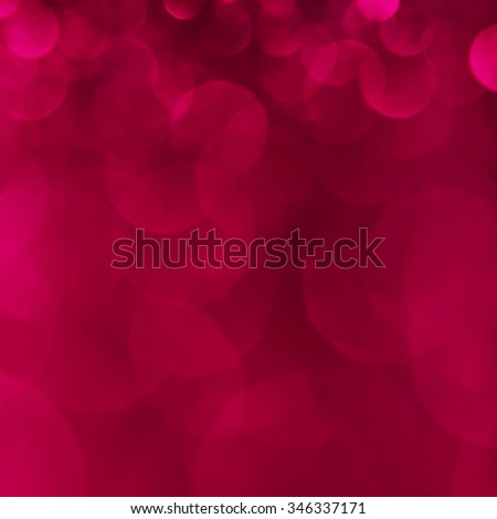Magenta background stock images royalty free images - Deep pink wallpaper ...