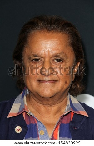 deep roy oompa loompa