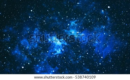 high definition backgrounds