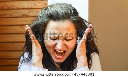agitated stock images, royalty-free images & vectors | shutterstock, Skeleton