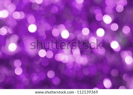Defocused abstract pink background - stock photo