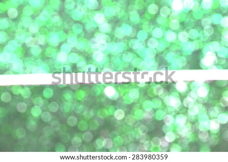 Defocused abstract texture background for apply to your design. - stock photo