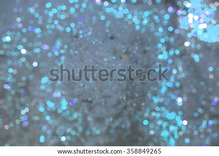 Defocused abstract texture background for apply to your work. - stock photo