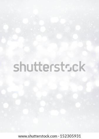 Defocused gold Christmas Bokeh  like champagne splashes. Christmas background. High Resolution. - stock photo
