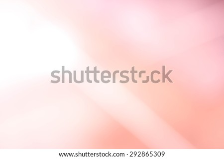 Defocused lights and shadow abstract background - stock photo