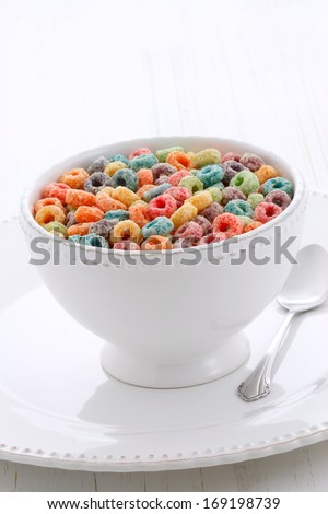 dry fruit fruit loops healthy