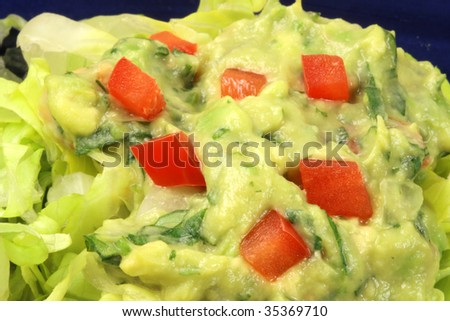delicious chicken mexican tacos  perfect  meal or snack at any time - stock photo