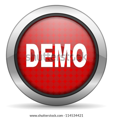Demonstration Icon Stock Images, Royalty-Free Images ...
