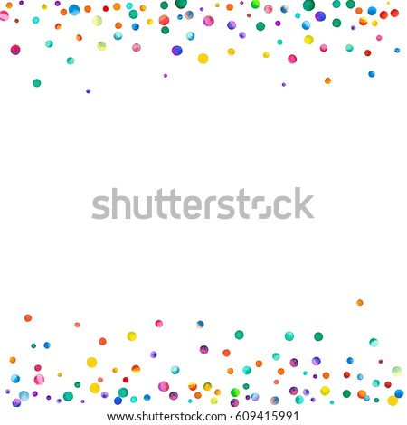 Dense Stock Images Royalty Free Images Amp Vectors