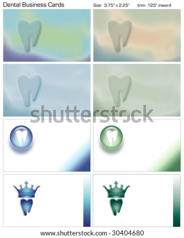 Dental Card Stock Photos, Royalty-Free Images & Vectors - Shutterstock