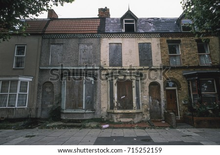Derelict Stock Images Royalty Free Images Amp Vectors