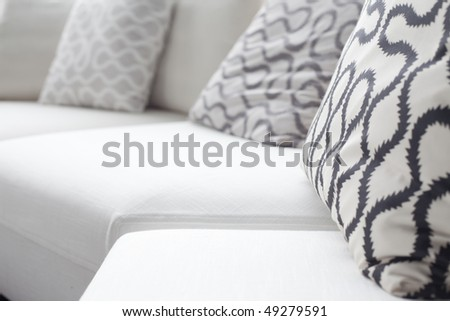 Design - stock photo