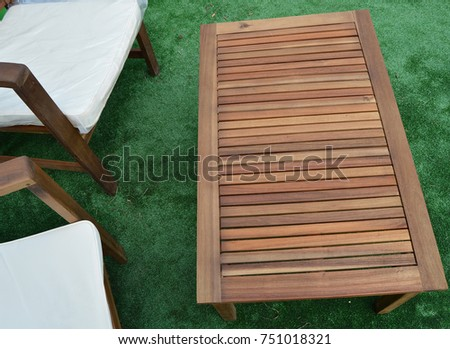 design and garden furniture table chairs top view - Garden Furniture Top View