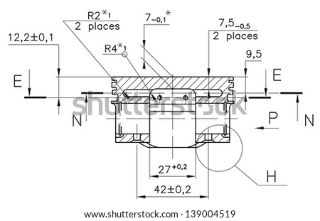 Nissan Electric Forklift Wiring Diagrams further Bobcat 743 Repair Manual Download besides Home Wiring Diagrams Programs furthermore Toyota Forklift Transmission Schematics furthermore Carrier Rooftop Unit Wiring Diagrams. on hyster forklift wiring diagram
