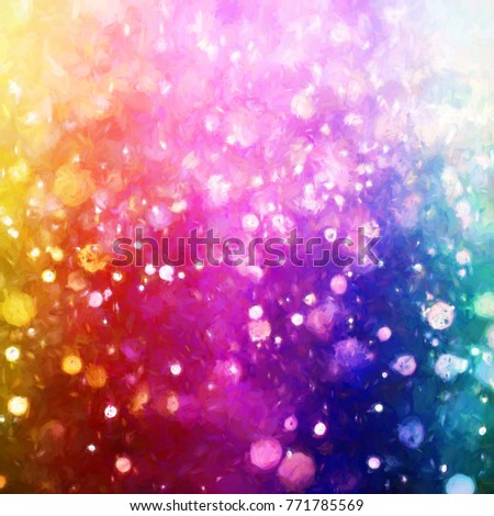 design graphic smooth digital texture abstract modern high resolution background beautiful colorful art