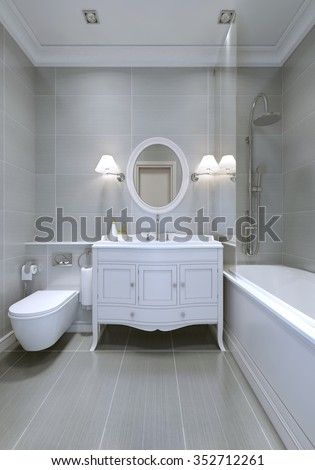 Bathroom Vanities In Stock bathroom vanity cabinet stock images, royalty-free images
