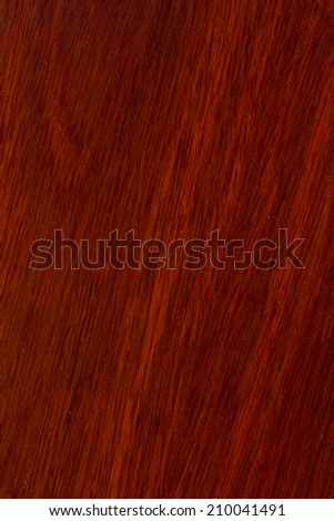 design of red brown wood texture - stock photo
