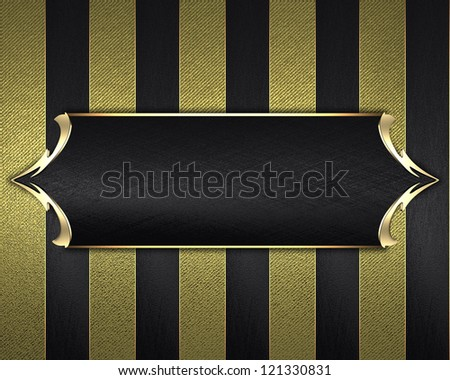 Displaying (19) Gallery Images For Fancy Plaque Template...