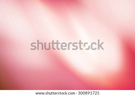 designed abstract background ,gradient color - stock photo