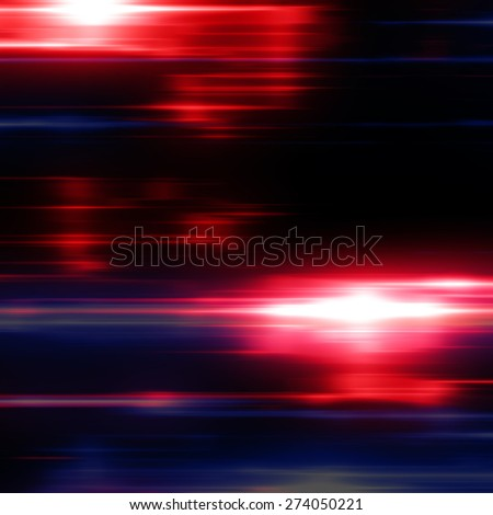 Designed film texture background with light leak. - stock photo