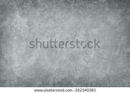 Sponge paint texture stock images royalty free images Grey sponge painted walls