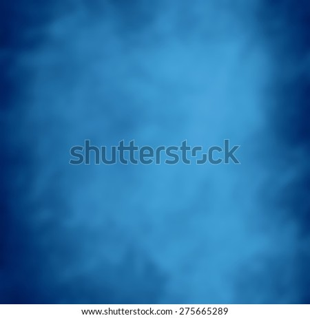 Designed grunge paper texture, background