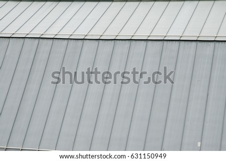 Tinsmith Stock Images Royalty Free Images Amp Vectors