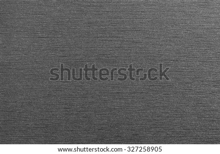 detail of real metal texture - stock photo
