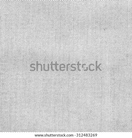 white fabric texture seamless. detail of white silk fabric texture and seamless background