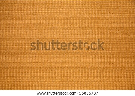Detailed beige fabric useful as background. - stock photo