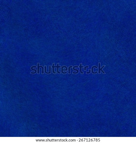 detailed textured blue background - stock photo
