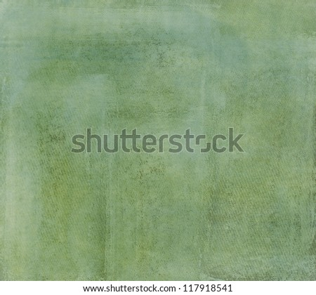 detailed textured grunge 1 - stock photo