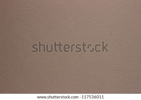 Detailed the old plywood background - stock photo