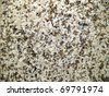 Details of Granite wall floor stone tile surface background - stock photo