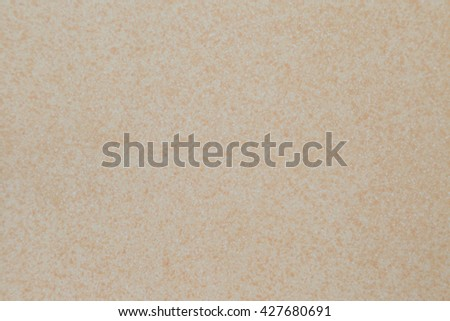 Details of sandstone ceramic tiles texture background