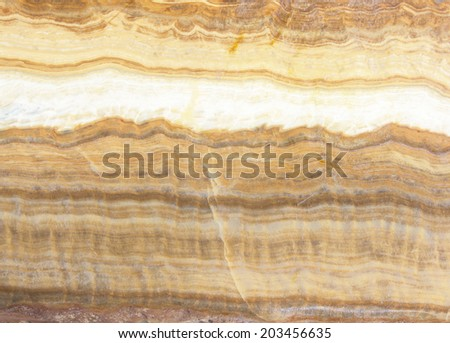 Details of sandstone texture background rough dirt scratched - stock photo