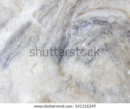 Details of sandstone texture background rough dirt scratches - stock photo