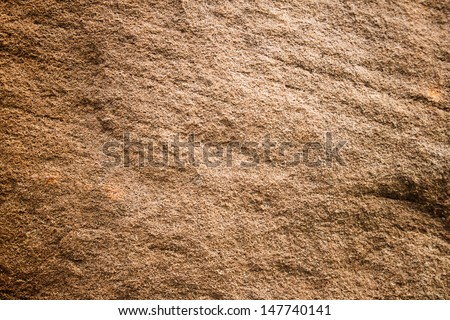 Details Of Stone Texture,stone Background.