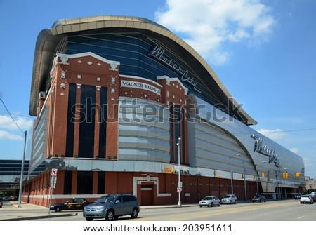 Transportation to motor city casino casino freebies