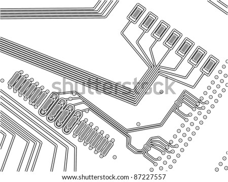 Personal  puter Block Diagram as well Dvd And Cd Repair Flow Chart in addition FRUs Modules besides Cardshowall as well MetRec Tools. on motherboard components diagram