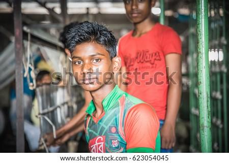 Юные розвратници фото фото 373-240