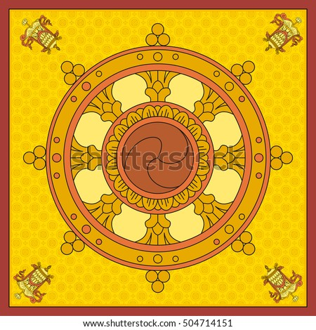 Dharma Stock Images, Royalty-Free Images & Vectors ...