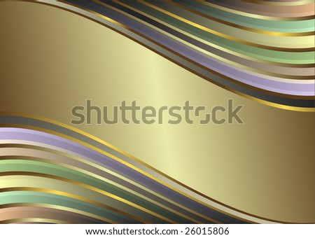 Diagonal stripes  background. Raster. A vector variant look in my portfolio - stock photo