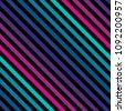 diagonal stripes seamless...