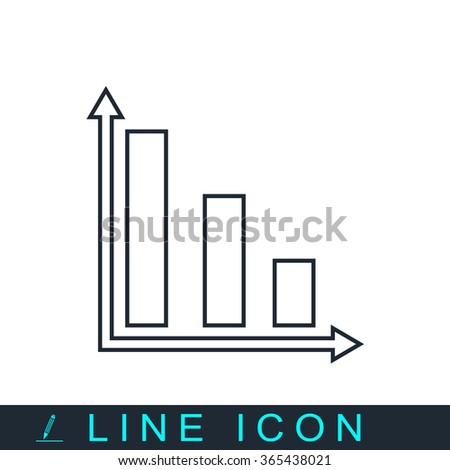 diagram icon