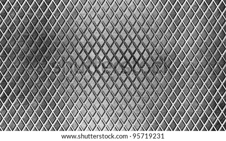 Steel Grate Stock Photos Images Amp Pictures Shutterstock
