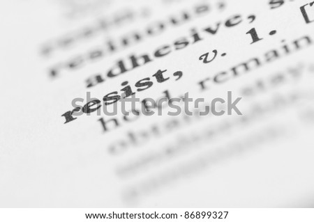 Infographic Ideas infographic definition of respect dictionary : Dictionary Series Respect Stock Photo 86899336 - Shutterstock