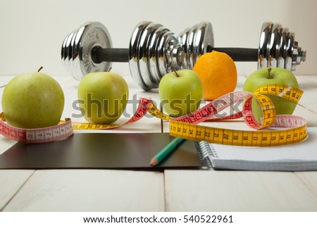 Loss weight training at home image 3