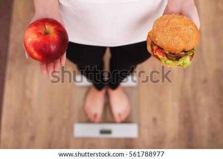 X9i weight loss